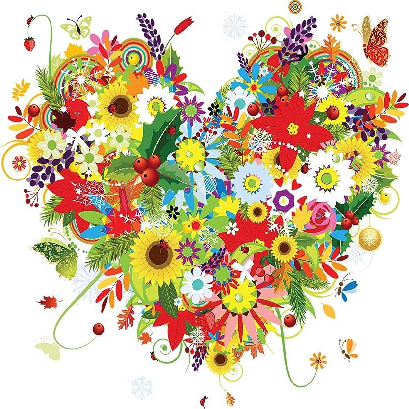 お祝い中庭甘味オリムパス製絲 バッグ(梅の花こ) 5