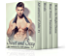Sweet and Sexy - 4 Gay Romances in 1 Box Set! (English Edition)