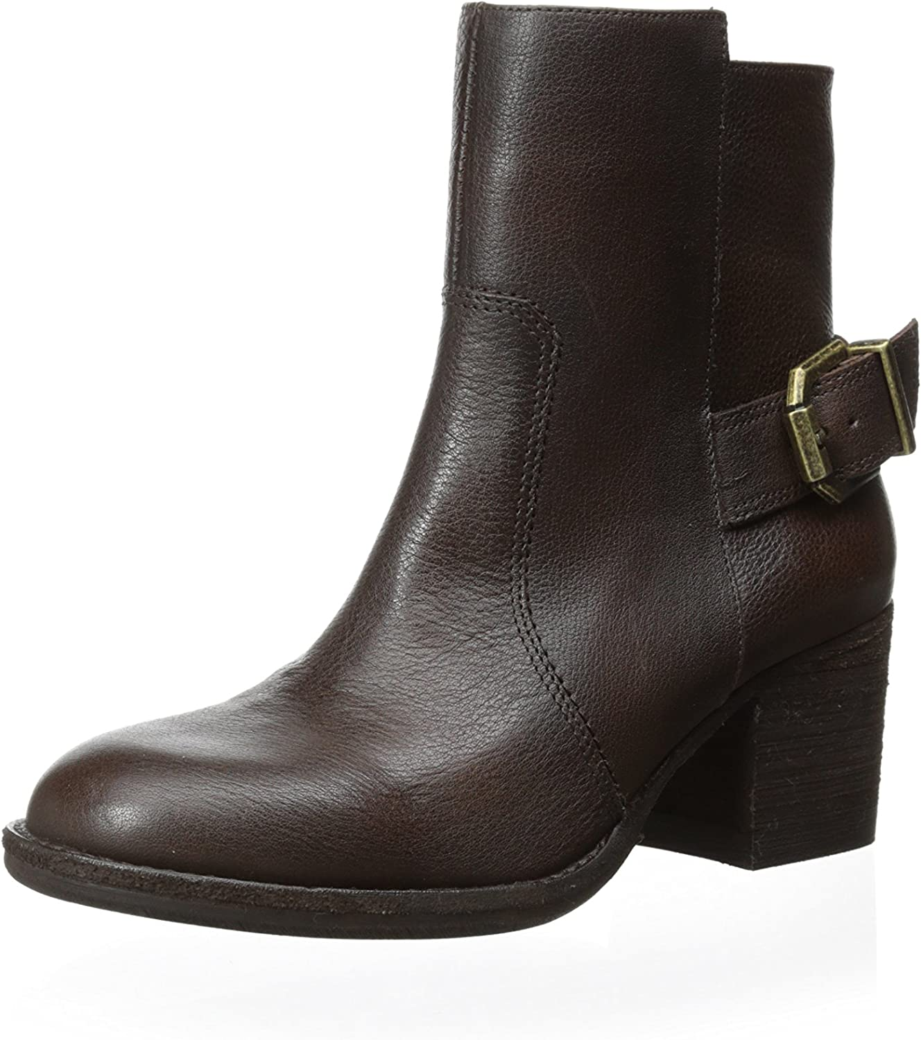 Kenneth Max 78% OFF Cole New York Fennick Boot San Francisco Mall Women's