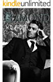 Diamond: The Carbon Series Book 1