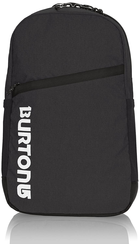 Burton Daypack Apollo Pack