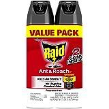 Ant & Roach Killer Fragrance Free