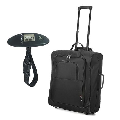 puedo llevar bolso y equipaje de mano jet2