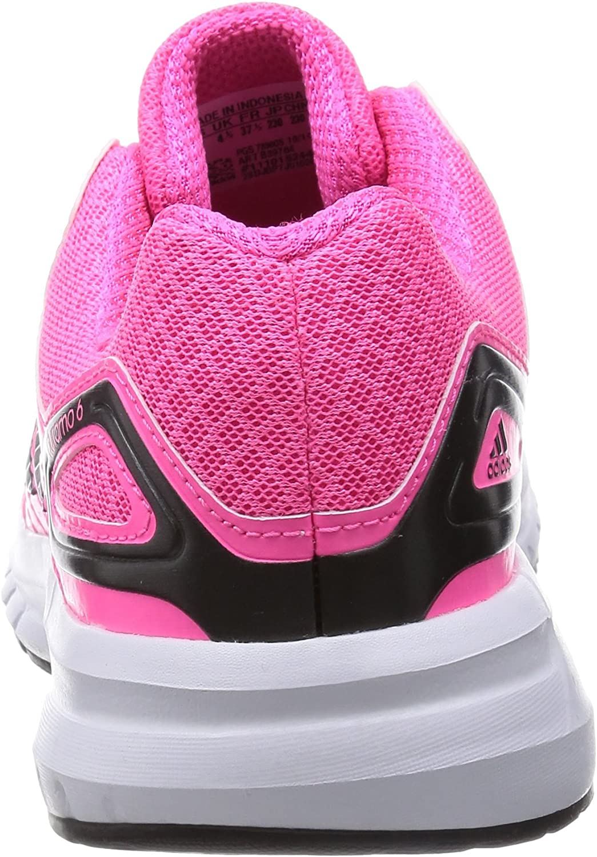 Neon Schuhe für einen ultimativen Blickfang | ZALANDO