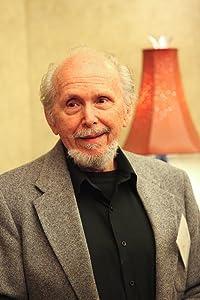 Ira L. Reiss