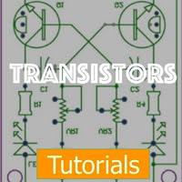 Learn Transistors [ebook]