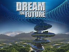 Ab in die Zukunft - Staffel 1