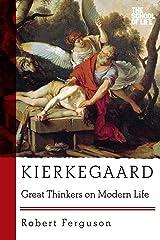 Kierkegaard Kindle Edition