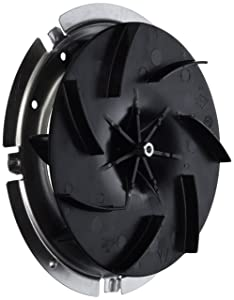 Frigidaire 318575600 Cooling Fan Range/Stove/Oven