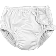 27303d30a Baby Boys Swimwear | Amazon.com