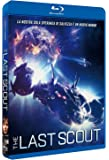 The Last Scout- L'Ultima Missione (Blu-Ray)
