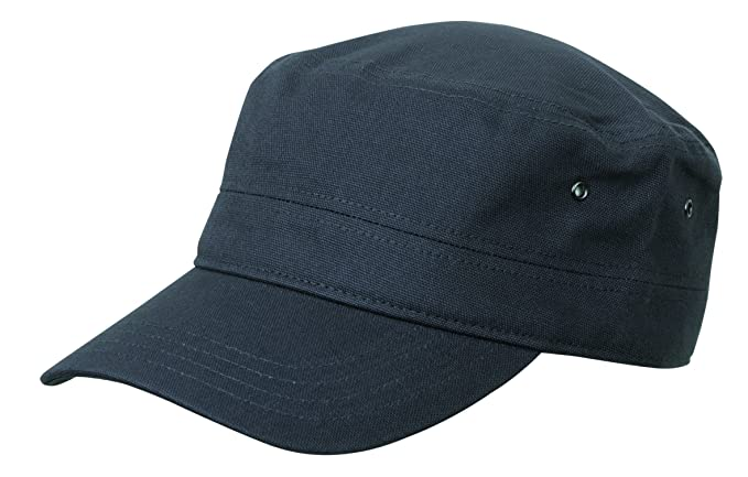 310f4f116f6 MB Military Style Cap - Anthracite Grey  Amazon.co.uk  Clothing