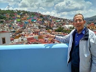 José Antonio Martínez Álvarez