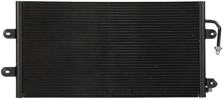 Spectra Premium 7-4380 A//C Condenser