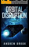 Orbital Disruption