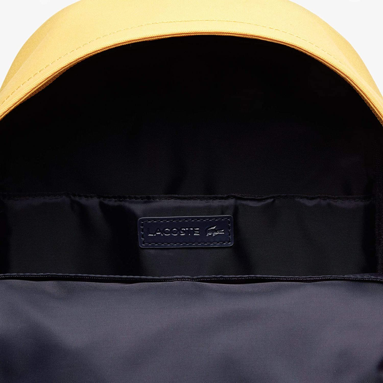 Lacoste Nh2860ne Neocroc Sac /à dos