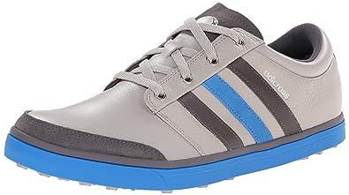 adidas Men s Adicross Gripmore Golf Shoe 7e2a794ace