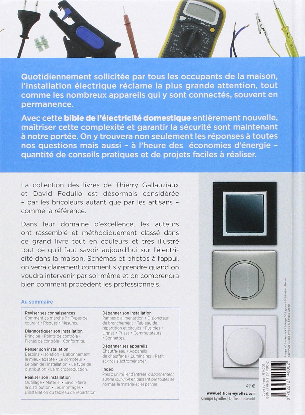 borne automatique lectricit great free diagnostic energie maison with diagnostic energie maison. Black Bedroom Furniture Sets. Home Design Ideas