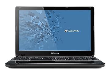 50e2ecd0e59d Gateway NE52204u 15.6-Inch Laptop (1.5 GHz AMD A4-5000 Processor, 4GB  DDR3L, 500GB HDD, Windows 8) Silky Silver