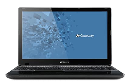 Gateway NV570P Atheros Bluetooth Drivers Windows 10