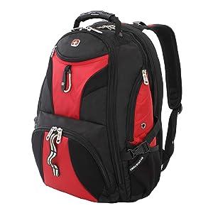 Scansmart TSA Laptop Backpack