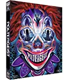 Poltergeist (2015) - Halloween Blu-Ray [Blu-ray]