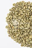 Colombian Narino Supremo Unroasted Green Coffee Beans Caturra