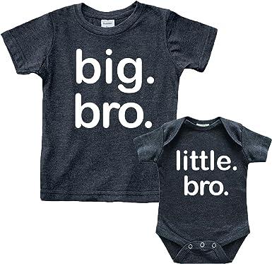 Toddlers Shirt Big Brother Shirt Toddler Clothing Kid/'s Shirt Big Brother To Be Shirt Boy/'s Toddler Shirt shirt for Toddler