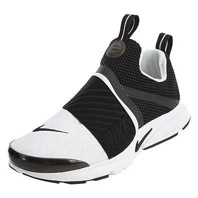 82e19b466d NIKE PRESTO EXTREME (GS): Amazon.de: Schuhe & Handtaschen