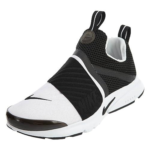 b599b5d038aa Nike Kids Presto Extreme GS