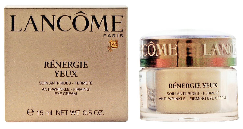Lancome Renergie Yeux unisex, Augencreme 15 ml, 1er Pack (1 x 15 ml) KL14202 900-14198
