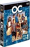 The OC〈セカンド〉セット1 [DVD]