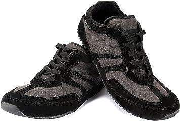 Magical Shoes - Explorer Zapatos Descalzos | Mujeres | Hombres ...