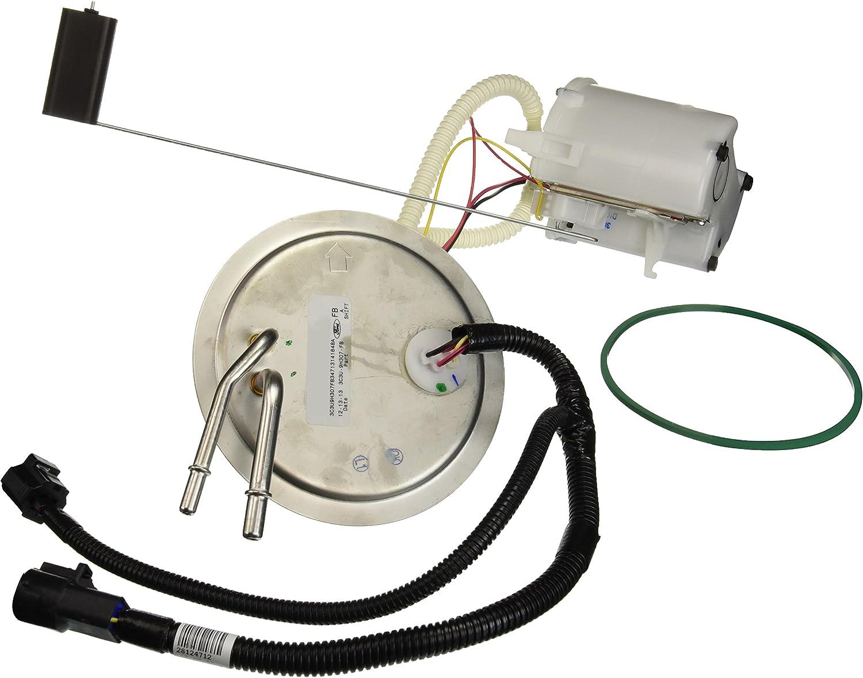 Motorcraft PFS282 Fuel Sender