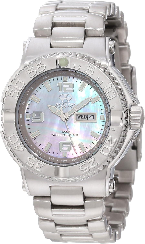 Jewelry Adviser Watches US Army Wrist Armor C28 Green Silicone Strap Ana-Digital Watch