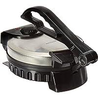 Nouveau Orbit 110 V Roti King Tortilla Maker 1000 W livraison gratuite