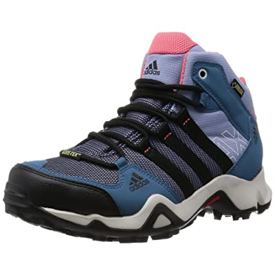 Adidas AX2 Mid GTX W
