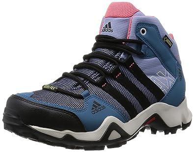 adidas schuhe trekking damen