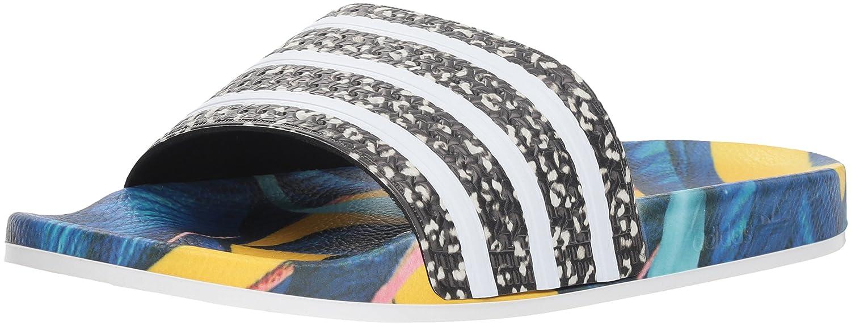 Adidas Adidas Adidas Unisex-Erwachsene Originals ADILETTE Bade Sandalen B00QKVJPVI  a96e81