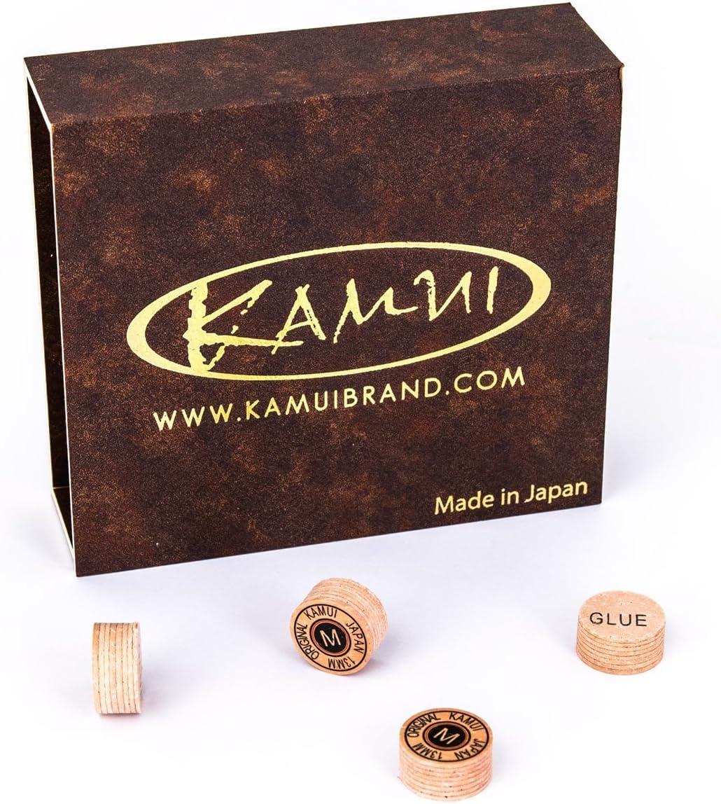 """Kamui suelas """", 14 mm, Soft: Amazon.es: Deportes y aire libre"""