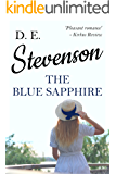 The Blue Sapphire
