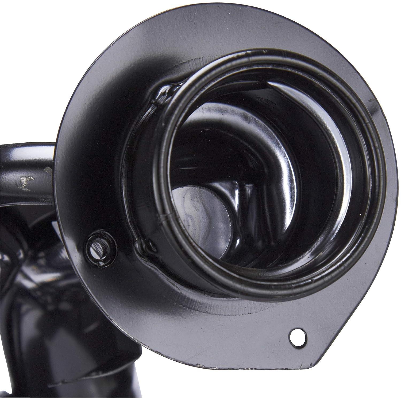 Spectra Premium FN629 Fuel Tank Filler Neck