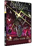 Eureka Seven Le Film [Édition Simple]