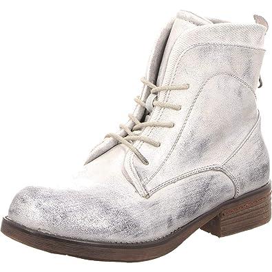 München Laufsteg grey 36 Femme Gris Chelsea Boots Eu Hw160501 BwH8qx
