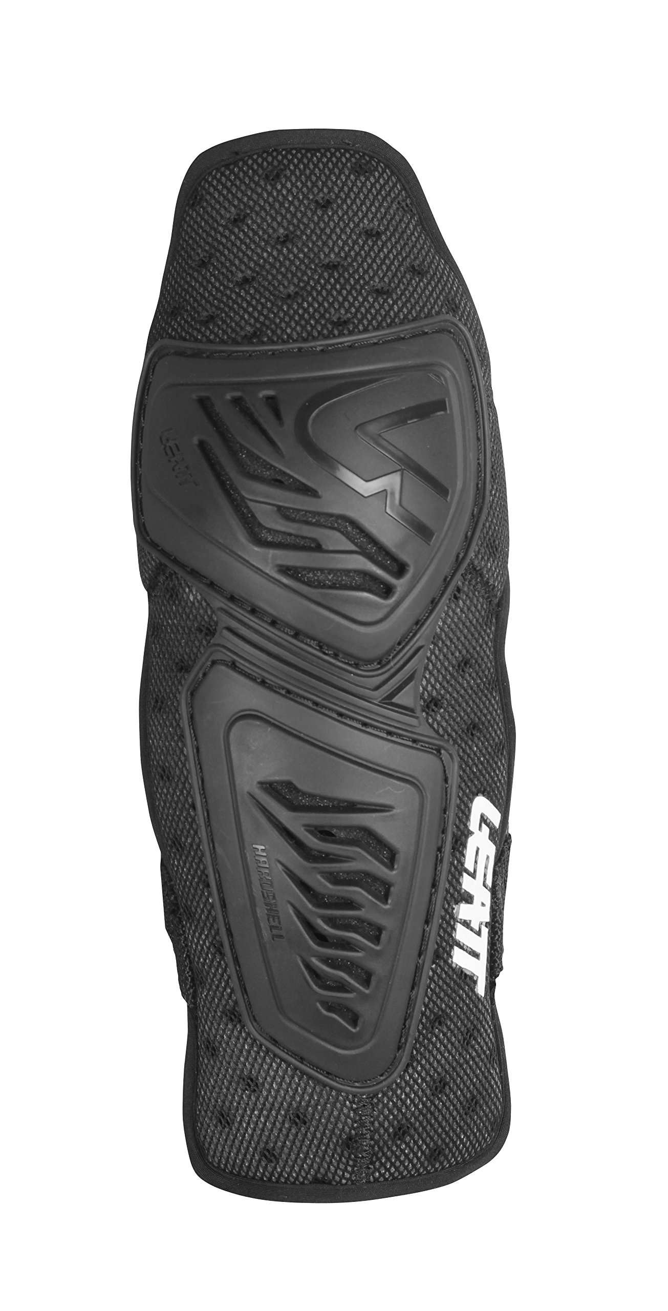 Leatt 3.0 Elbow Guard (Black, Large/X-Large)