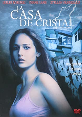 La Casa de Cristal (2001)