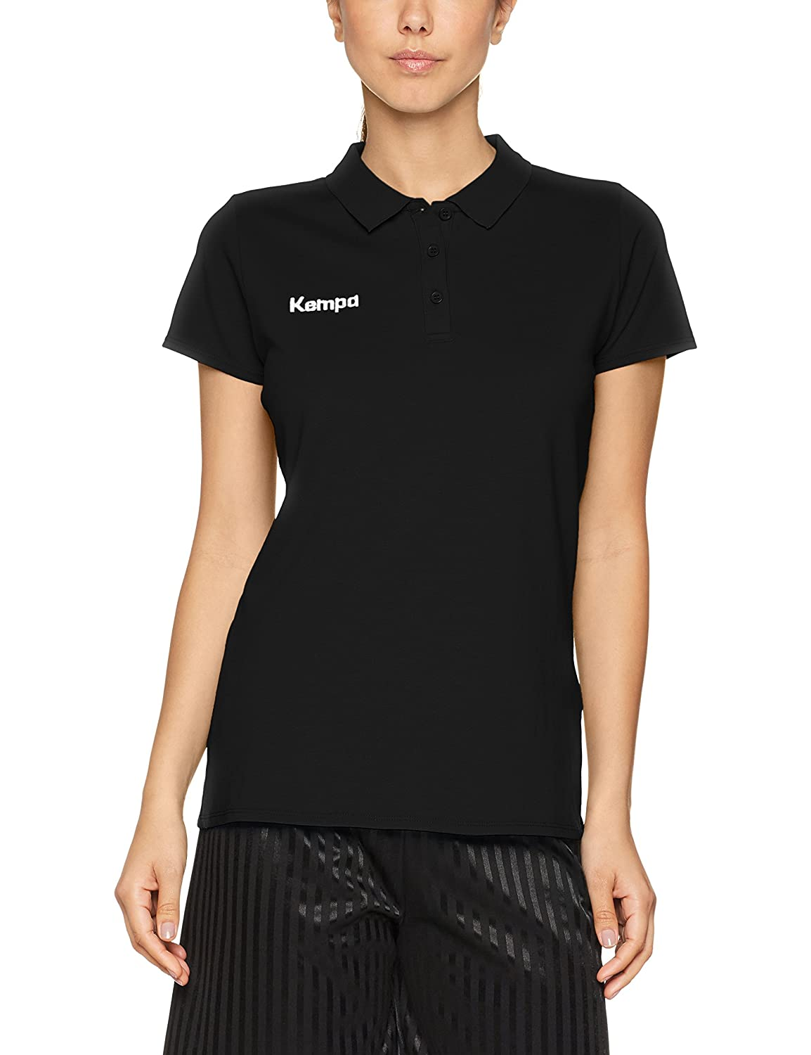 Kempa – Camiseta Polo