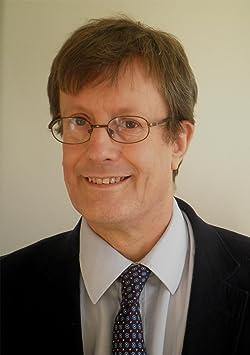 David Boyle