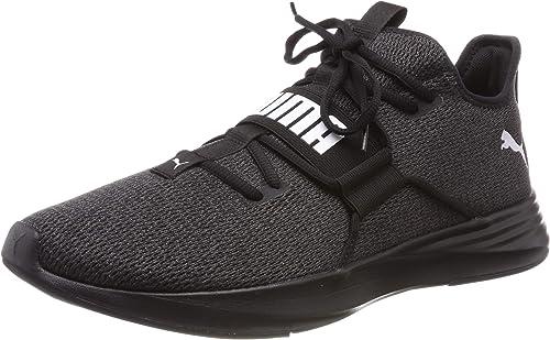 Puma Men's Persist XT Fitness Shoes