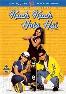 Amazon com: Asoka Dvd/ New Movie/ Shah Ruk Khan/ NTSC